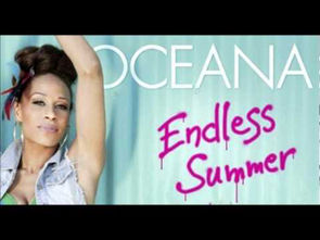 Oceana - Endless Summer. ���� ����-2012. ����������� �����