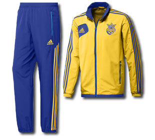 sims 2 мужские причски одежда
