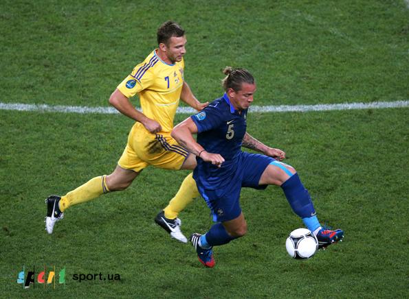 Украина франция 0 2 фото