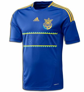 Украинские футболки, Ukrainian T-shirt.